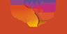Glasco Infotech logo